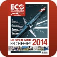 Guide-en-chiffres-2014