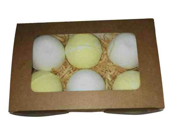 natural products bath bombs bath fizzers
