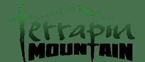 Terrapin Mountain