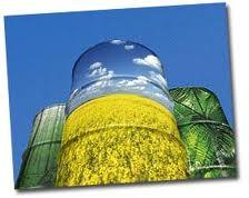 Biogorivo