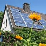 Solarni kolektori, ekološki proizvodi...