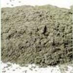 Ventilirana glina za čišćenje organizma