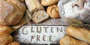 Žitarice koje (ne) sadrže gluten