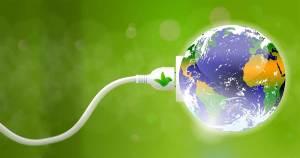 Norma ISO 50001:2011 – Sustavi upravljanja energijom
