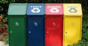 Tvrtke za gopodarenje otpadom, obaveze vođenja ONTO obrasca