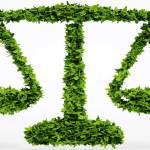 Kazne u Zakonu o zaštiti okoliša