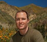 2009 - California - 083