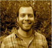 Ezra Markowitz Has Been Selected to Receive 2017 Early Career Achievement Award