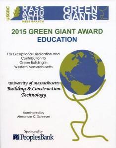 green-giants-bct-467x600
