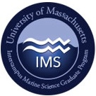 UMass Amherst Well Represented at Intercampus Marine Science Research Symposium