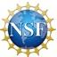 Graduate Students, Nigel Golden, Laura Hancock, and Evan Kuras Receive NSF Graduate Fellowships