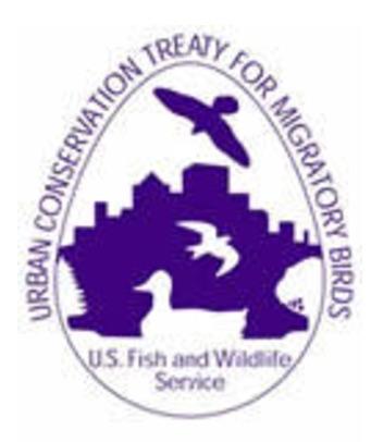 US Fish and Wildlife Urban Wildlife Conservation Program announces Springfield as its newest Urban Bird Treaty (UBT) City