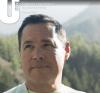 Alumnus, Jeff Corwin Featured in UMass Magazine