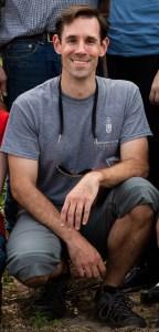Rodger Gwiazdowski
