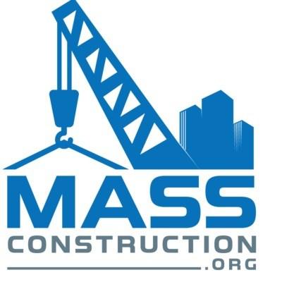 Clouston and Schreyer discuss Mass Timber on Mass Construction podcast