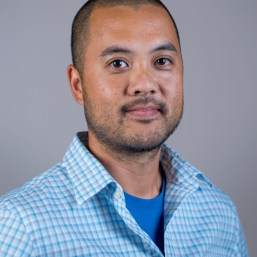 photo of brian s cheng