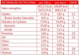BEQ_informacaonutricional-01