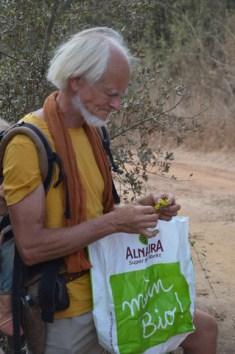 Prof. Bernd Gerken