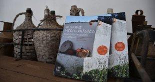 Algarve Mediterrânico
