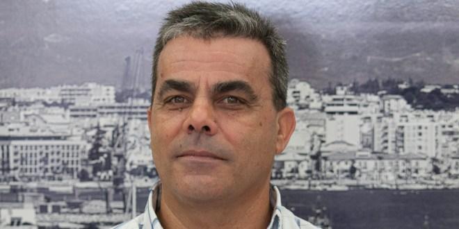 Fernando Castelo