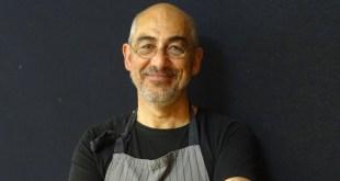 Giacomo Scalisi