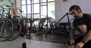Rcicla
