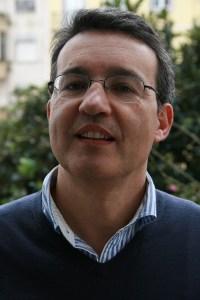 Jame Ferreira   Agrobio