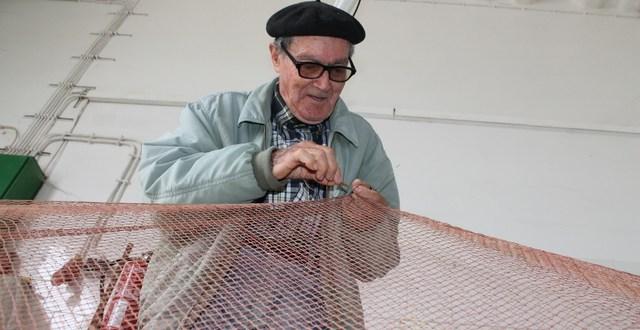 Joaquim Carneiro - mestre da terra