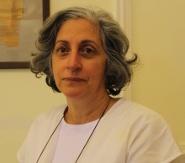 Dona Isabel Ramos