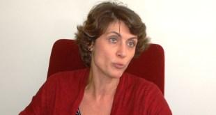 Nazaré Cabral