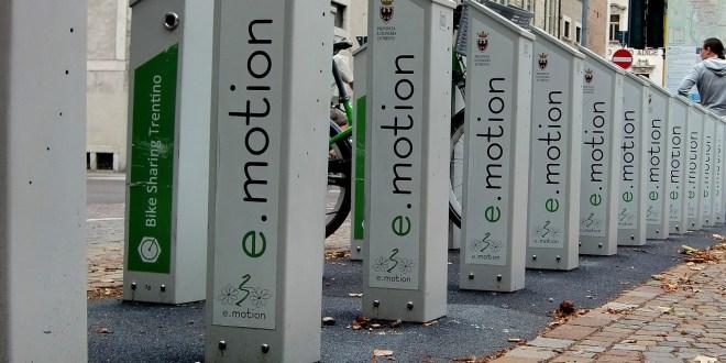 Geld für E-Fahrräder aus dem Staatshaushalt?