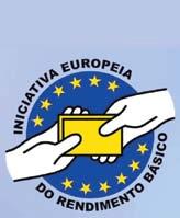 euro iniciativa RBI