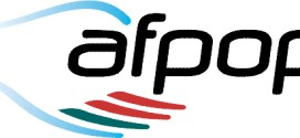 logo_afpop
