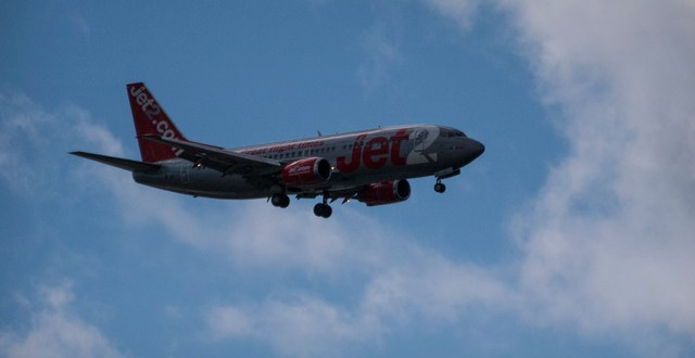 Faro aeroporto
