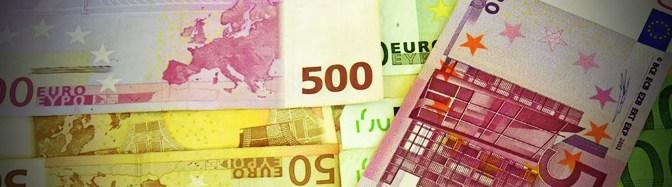 Preisoptimierung für Hotels und Vermieter