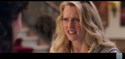 """TV Screenspot """"Ich hab das doppelte bezahlt!"""" """"Hast nicht über …"""""""