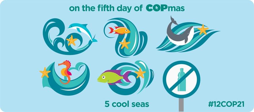 COPmas_turbines2