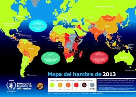 Redhum-global-mapa-hambre-wfp260373-pma-20131031-pdf_700_1100