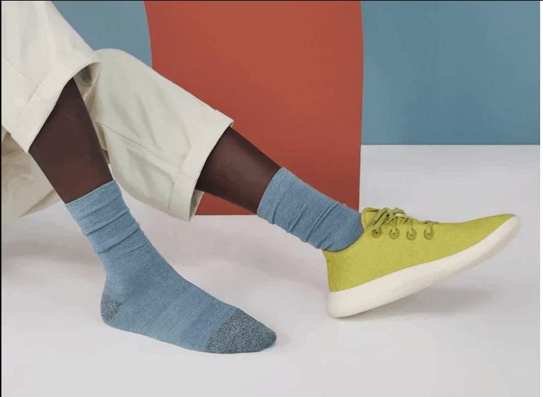 allbirds ethical socks australia
