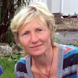 Eco Arc Passivhaus Designer Lucinda Nelson