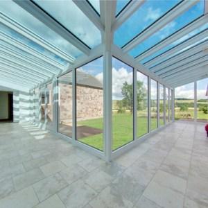 passivhaus architects