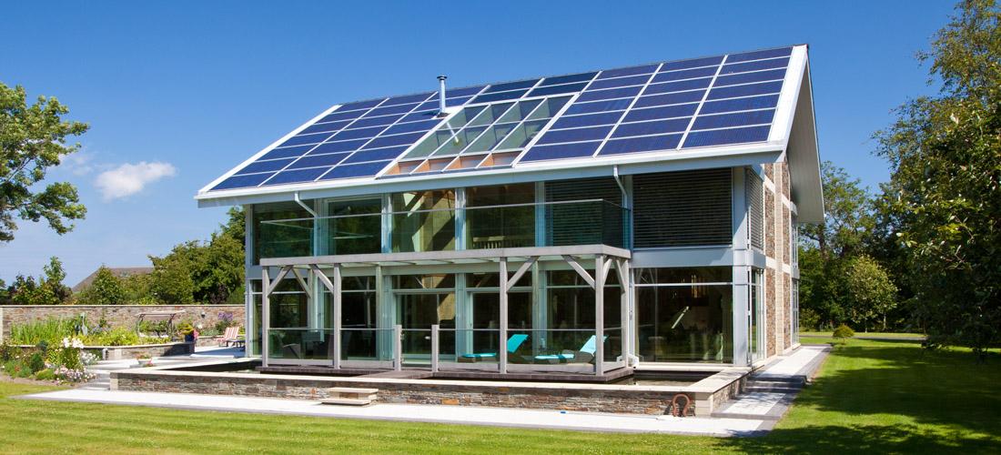 Isle-of-Man-Eco-House-1-1100x500