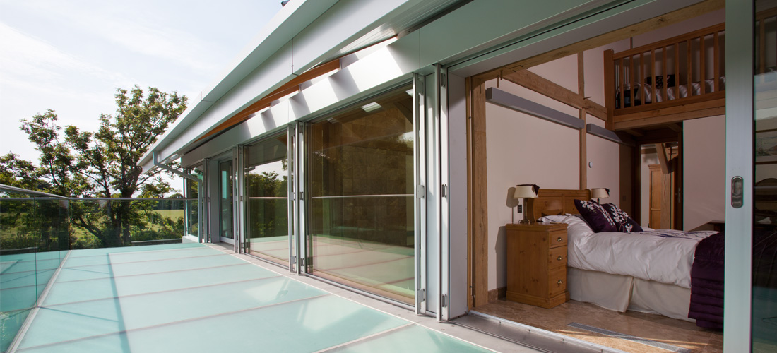 Isle-of-Man-Eco-House-2-1100x500