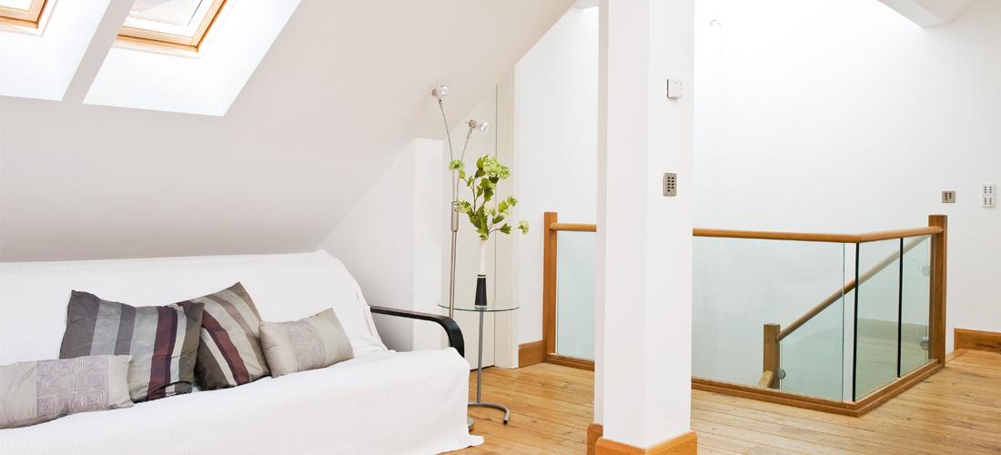 Liverpool-Eco-House-2-1100x500