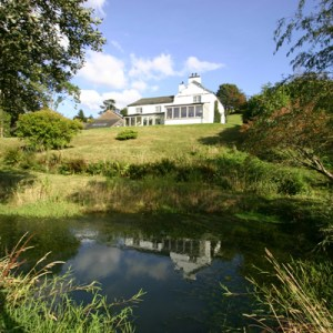Kentmere Lake District National Park