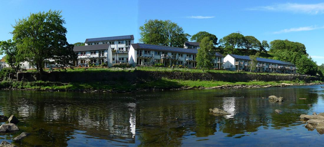 Lancaster-Co-Housing-1-1100x500