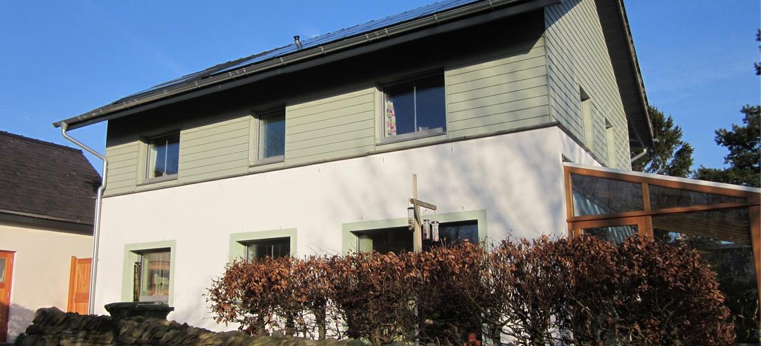 Staveley-Passive-House-1-1100x500