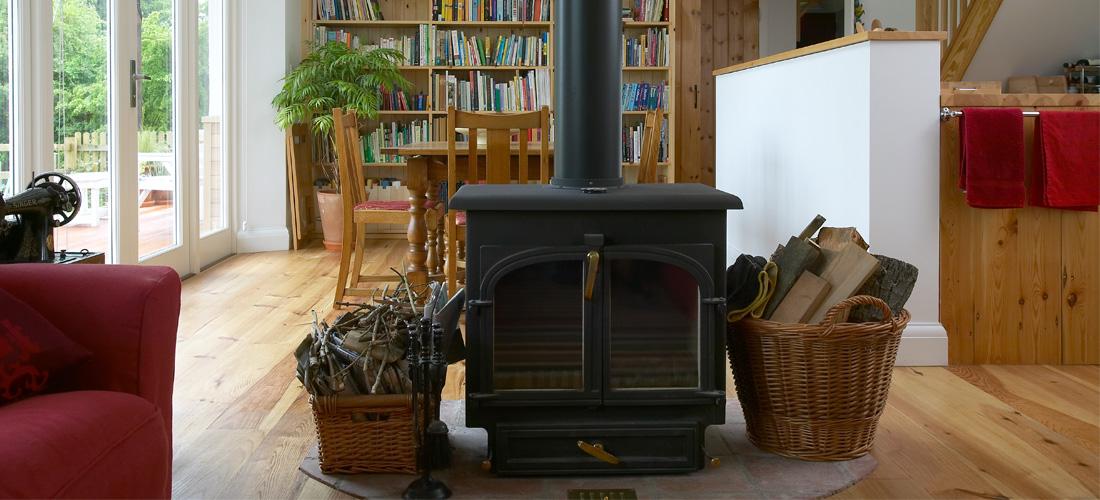 Wymondham-Eco-House-3-1100x500
