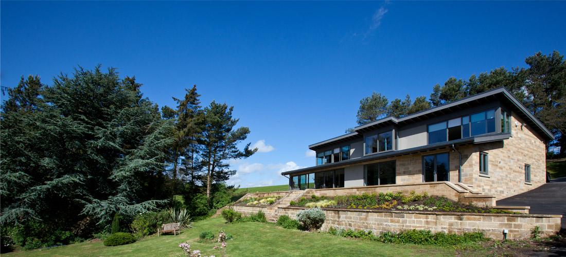 Hemmelstones-Osmotherley-Eco-House-4-1100x500