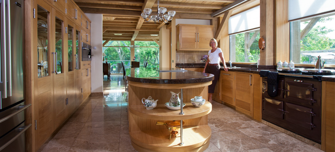 Isle-of-Man-Eco-House-6-1100x500